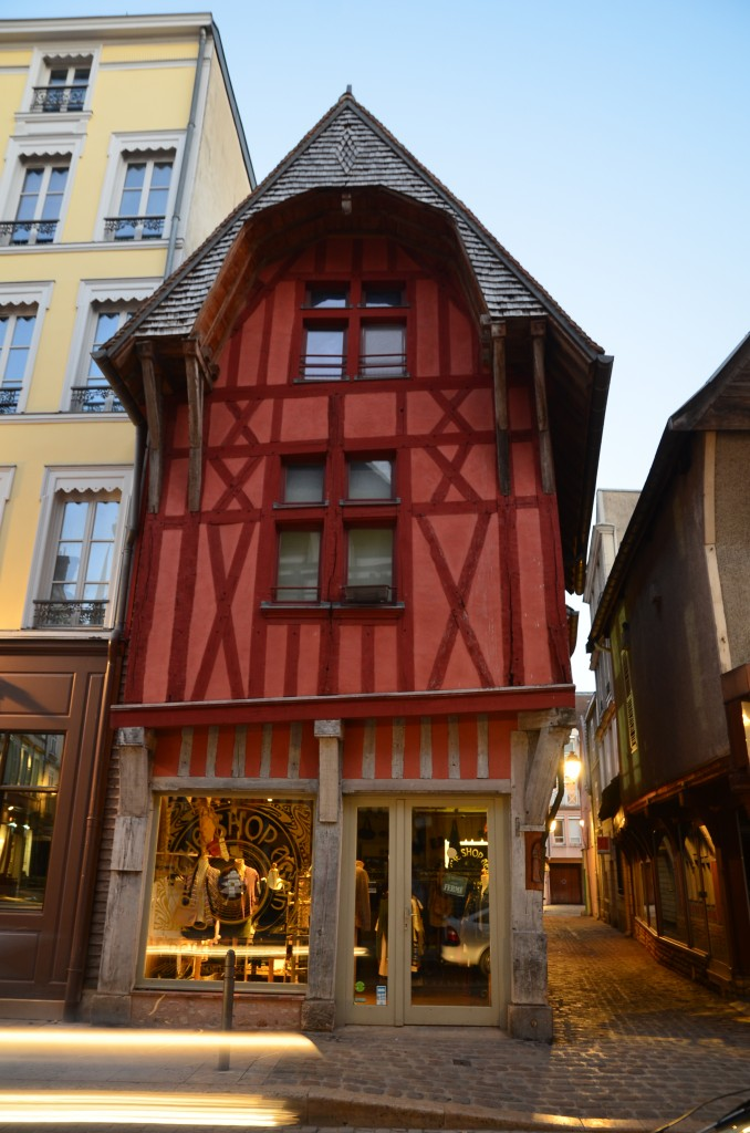Troyes-03