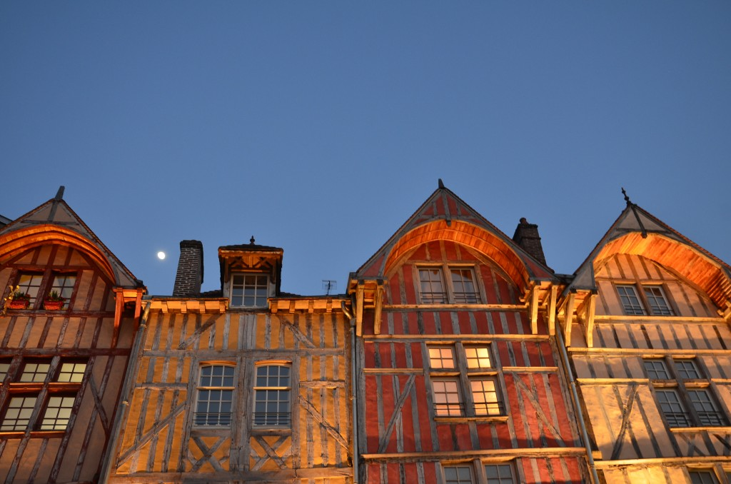 Troyes-05