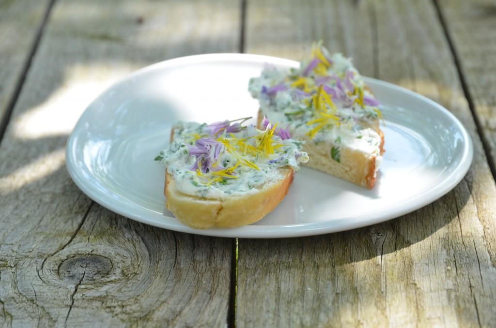 garden-cheese-03