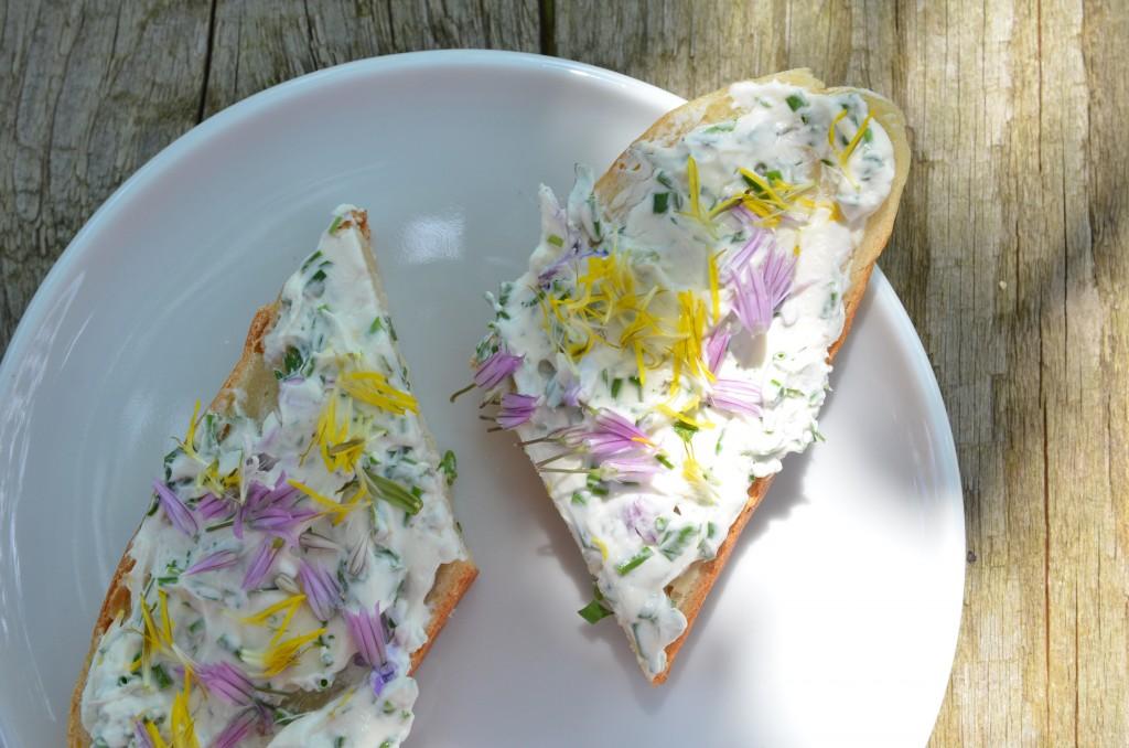garden-cheese-05