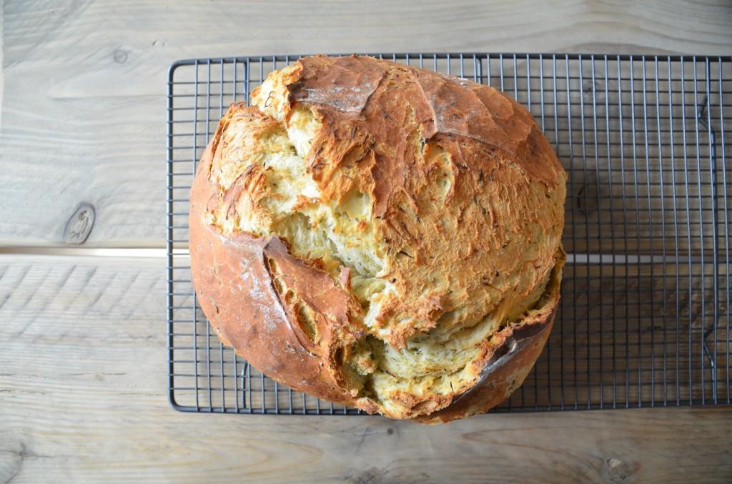 Z-Bread-01