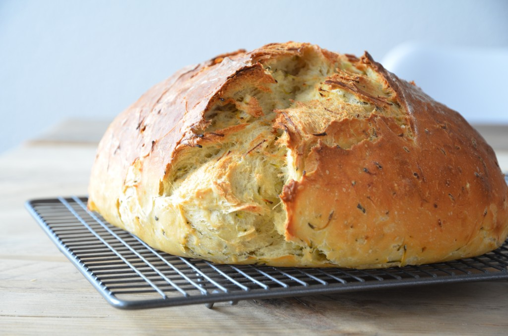 Z-Bread-02