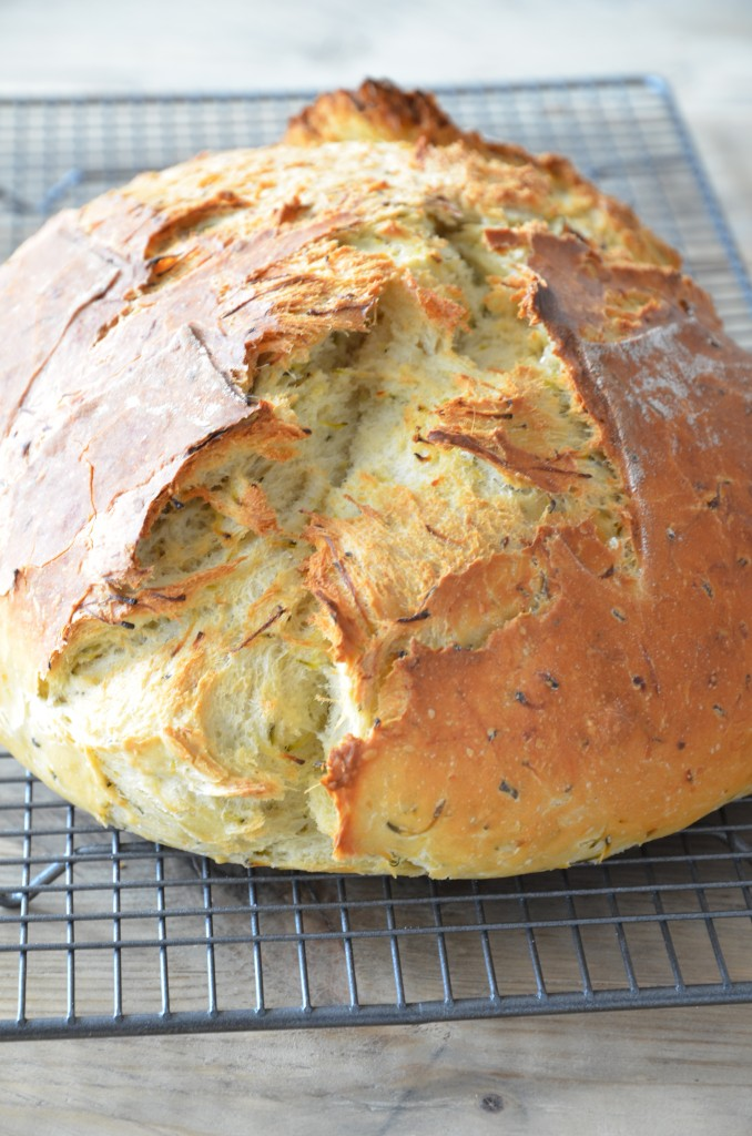 Z-Bread-05