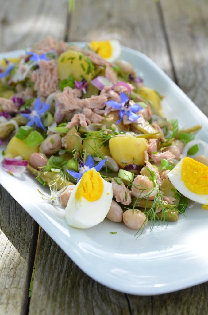beans-salad-06