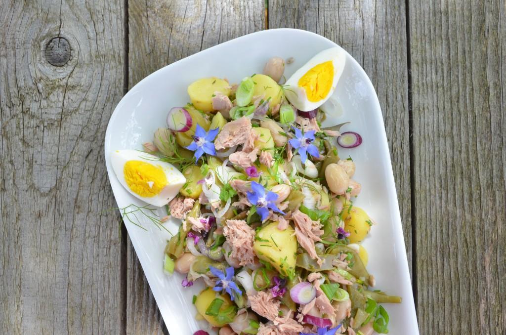 beans-salad-07
