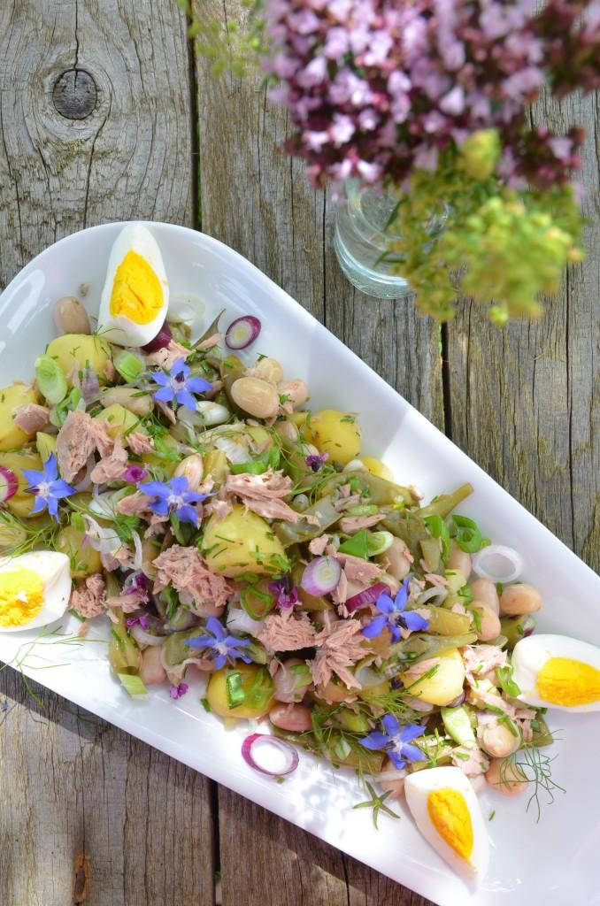 beans-salad-09
