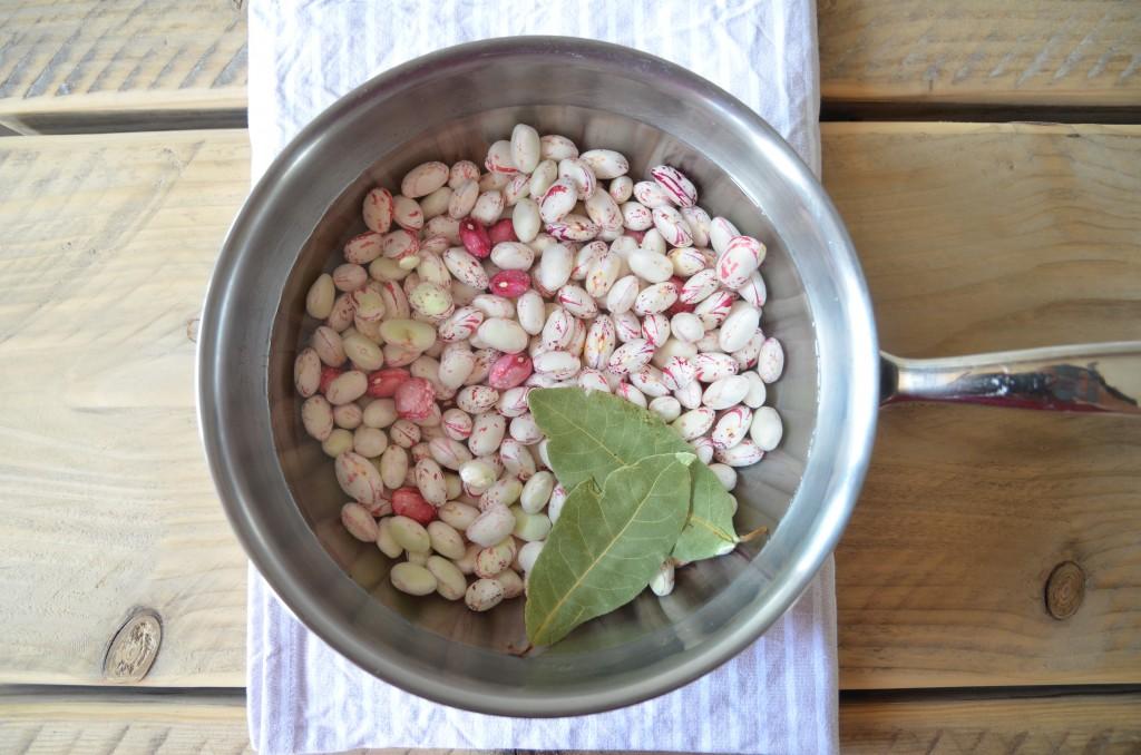beans-salad-10