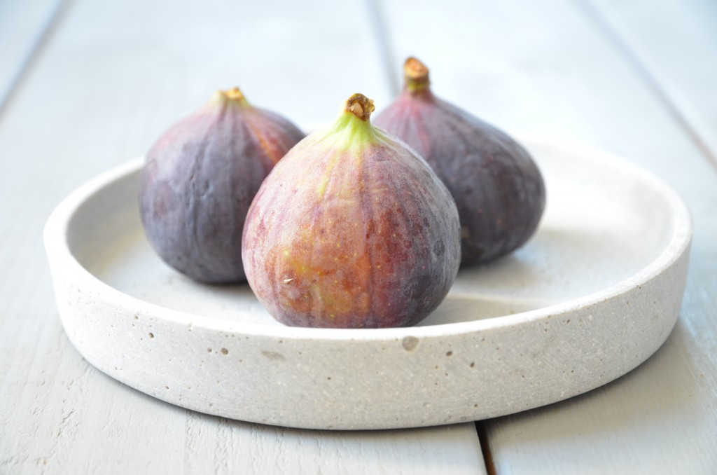 baked-figs-05