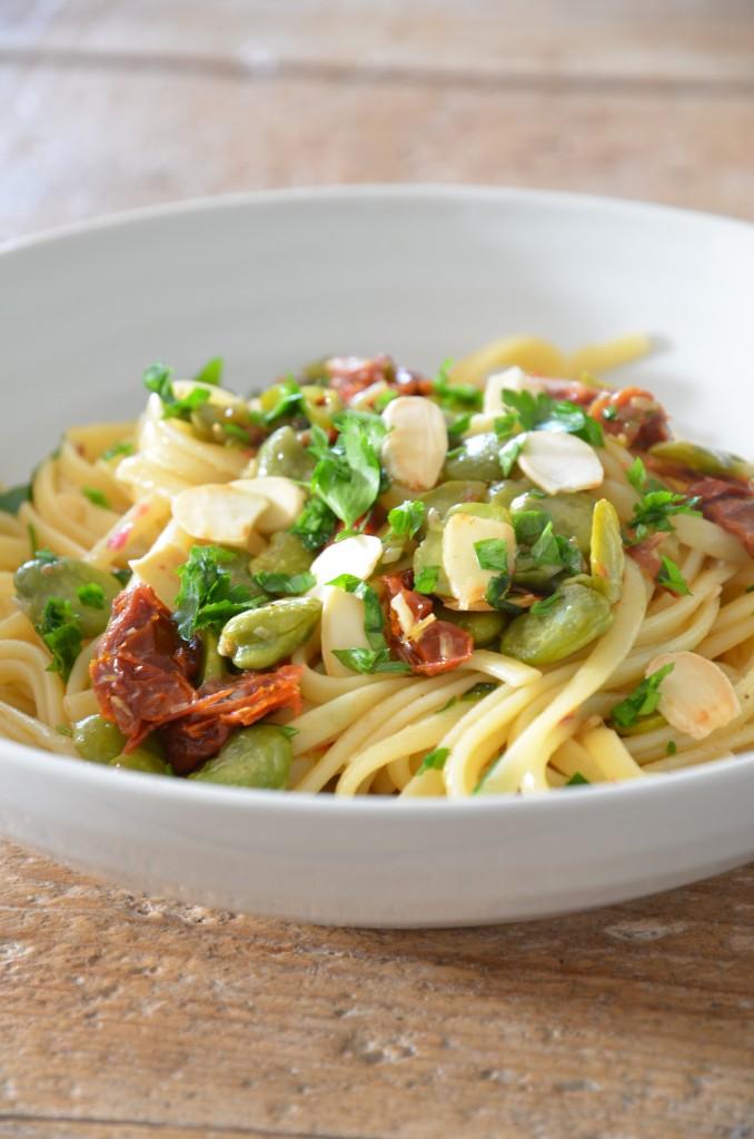 quick-pasta-03