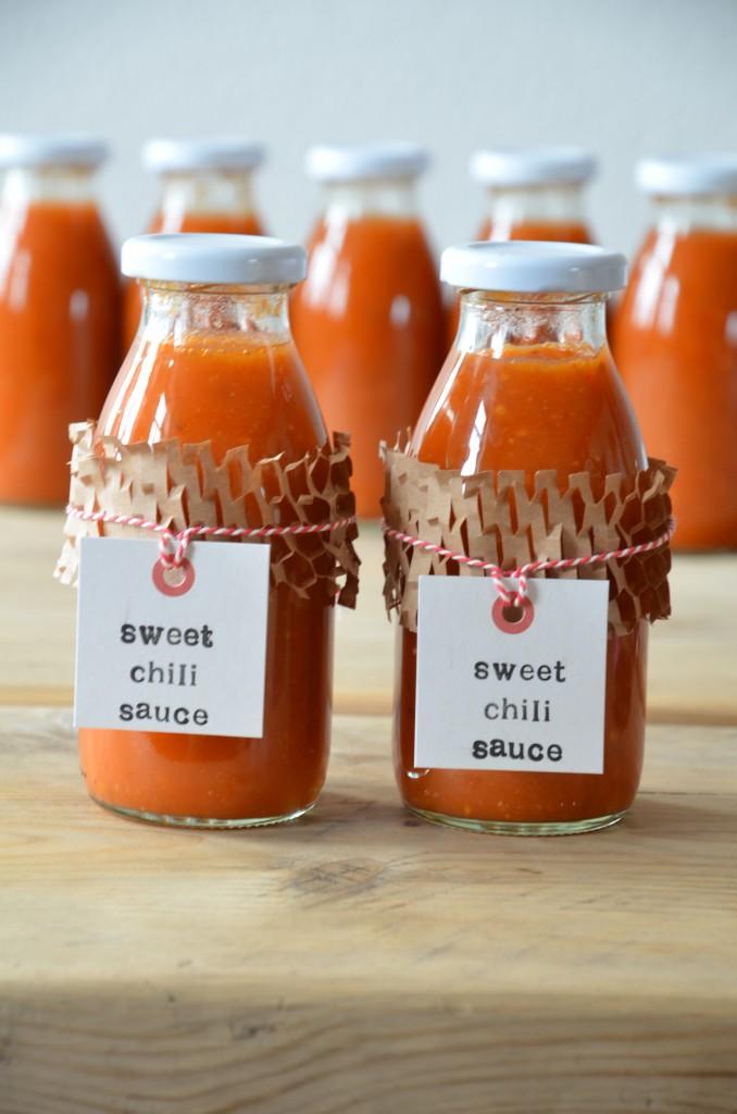 sweet-chili-sauce-03