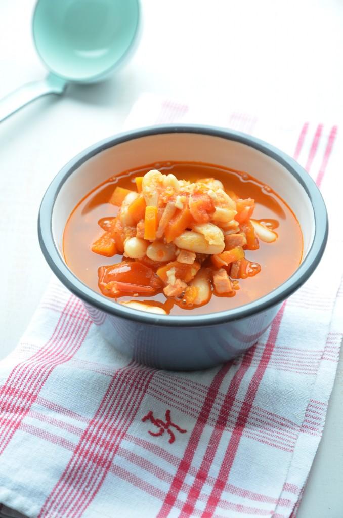 winter-stew-02