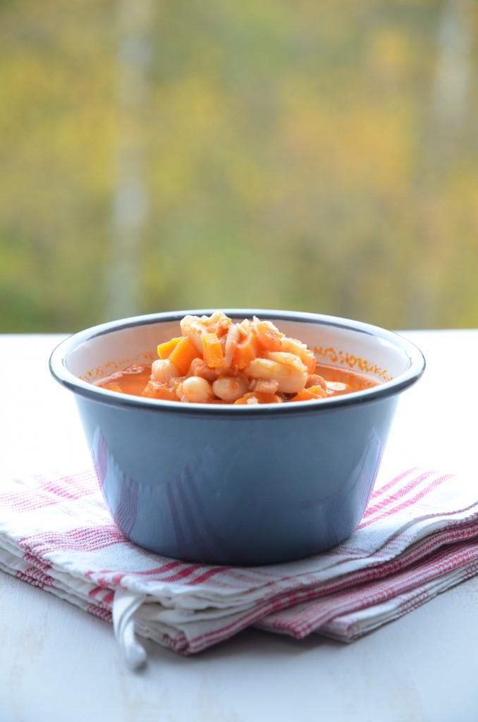 winter-stew-03