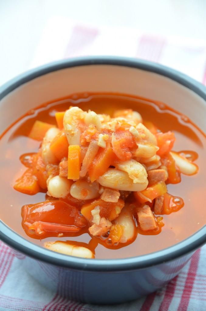 winter-stew-04