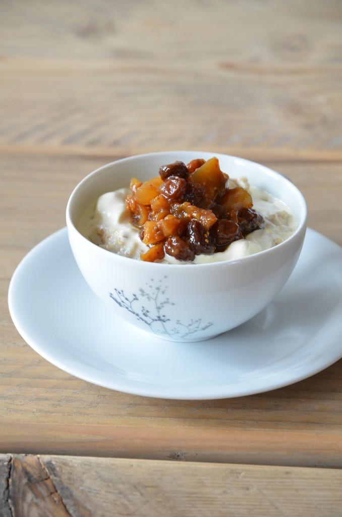 London-Porridge-02