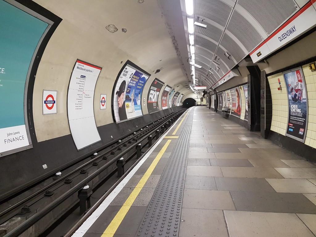 London-Porridge-05