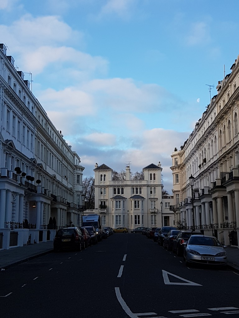 London-Porridge-08
