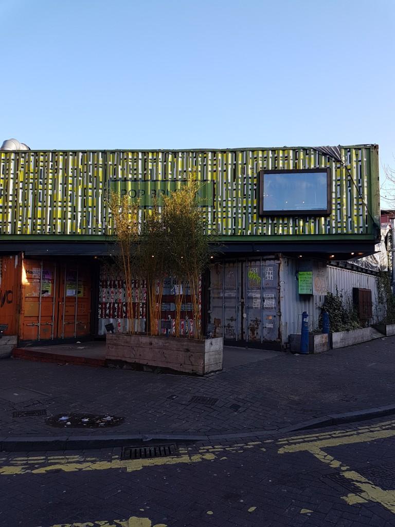 London-Porridge-09