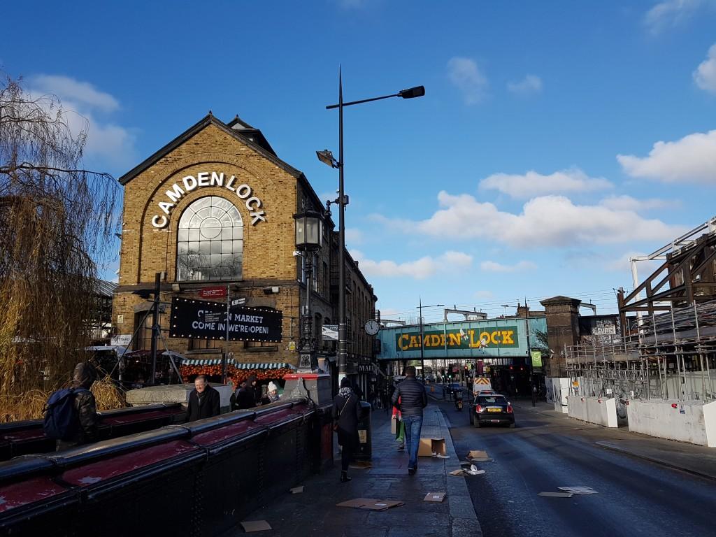 London-Porridge-13
