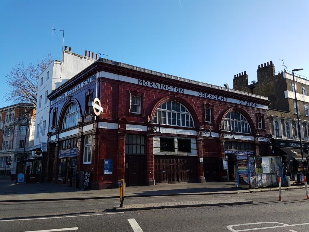 London-Porridge-15