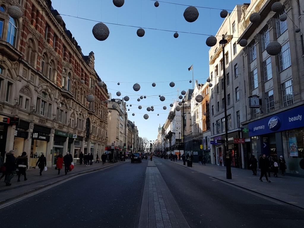 London-Porridge-16