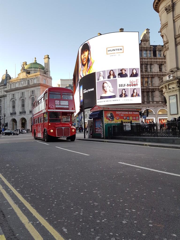 London-Porridge-19
