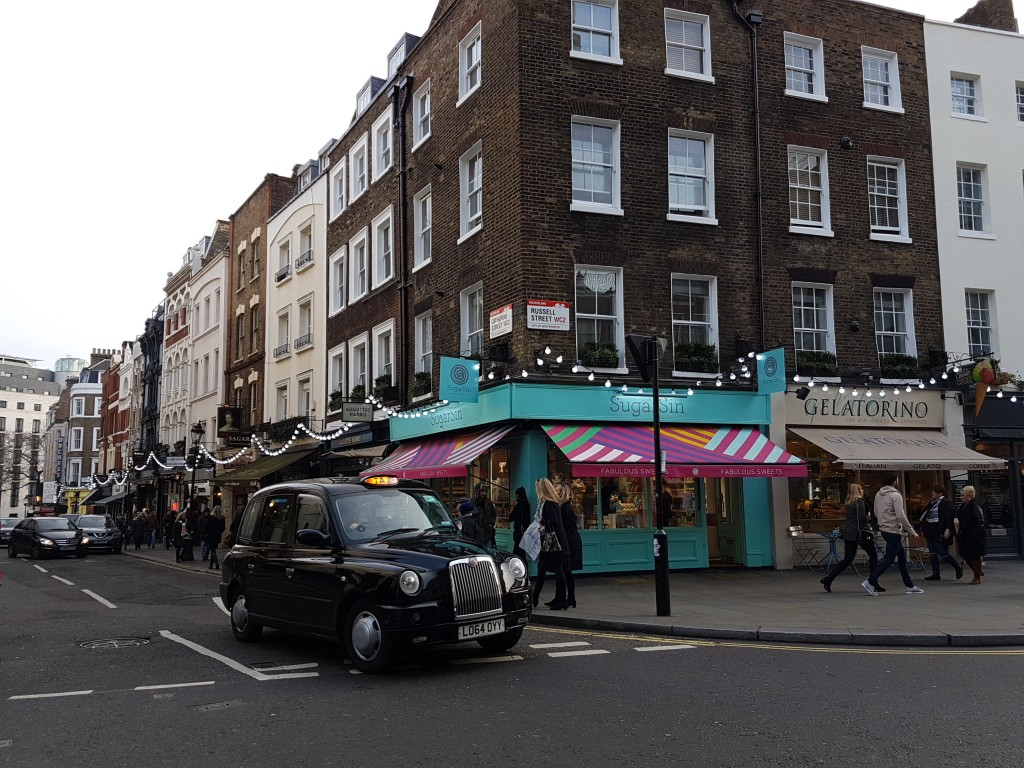 London-Porridge-20