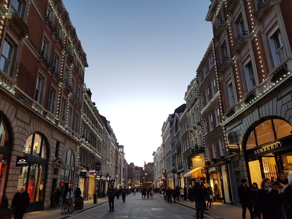 London-Porridge-24