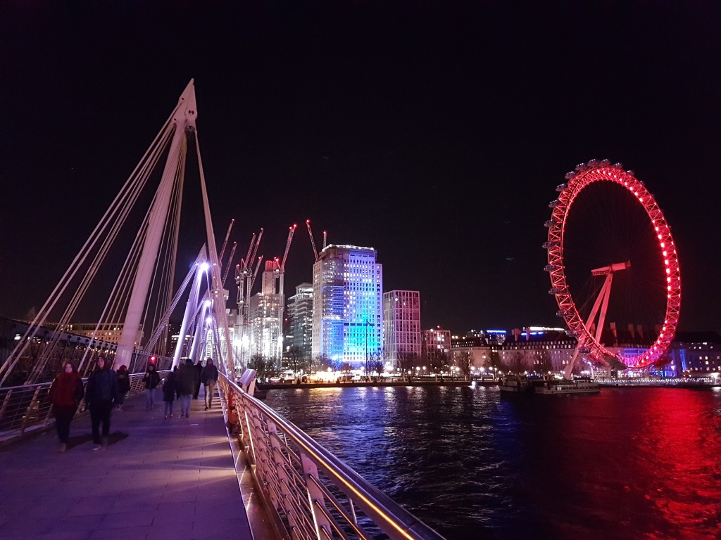 London-Porridge-29