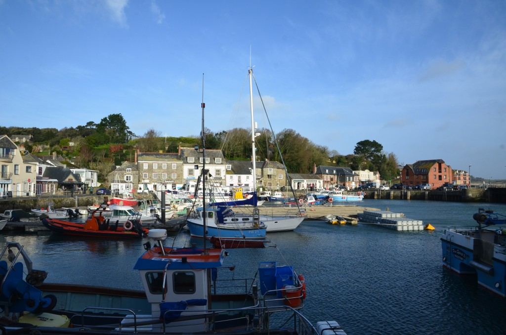 Padstow-01