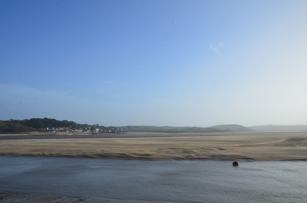 Padstow-04
