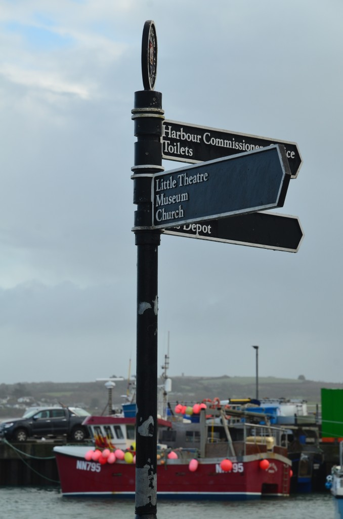 Padstow-06