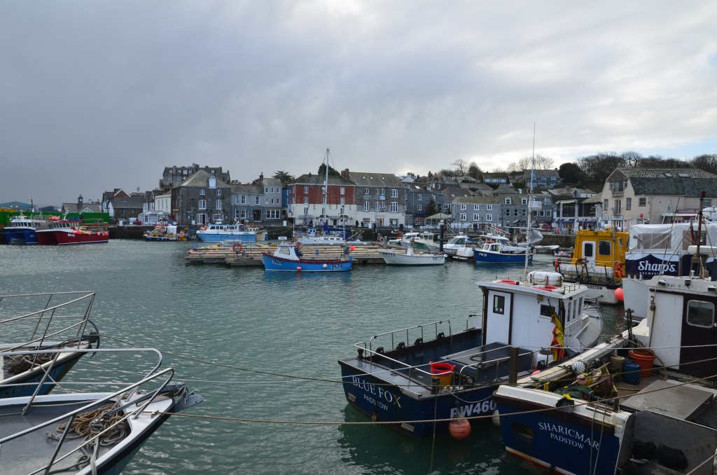 Padstow-07