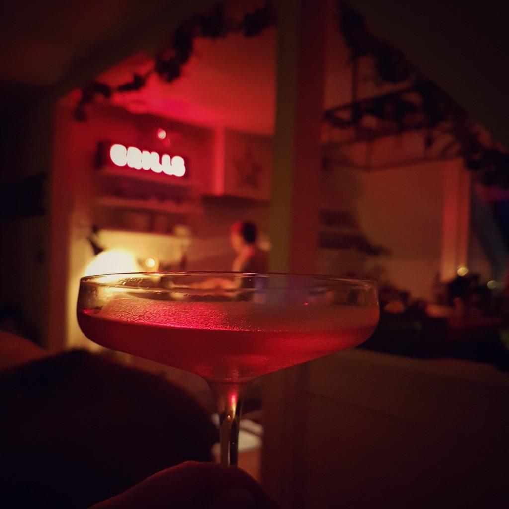 Pink-Gin-10