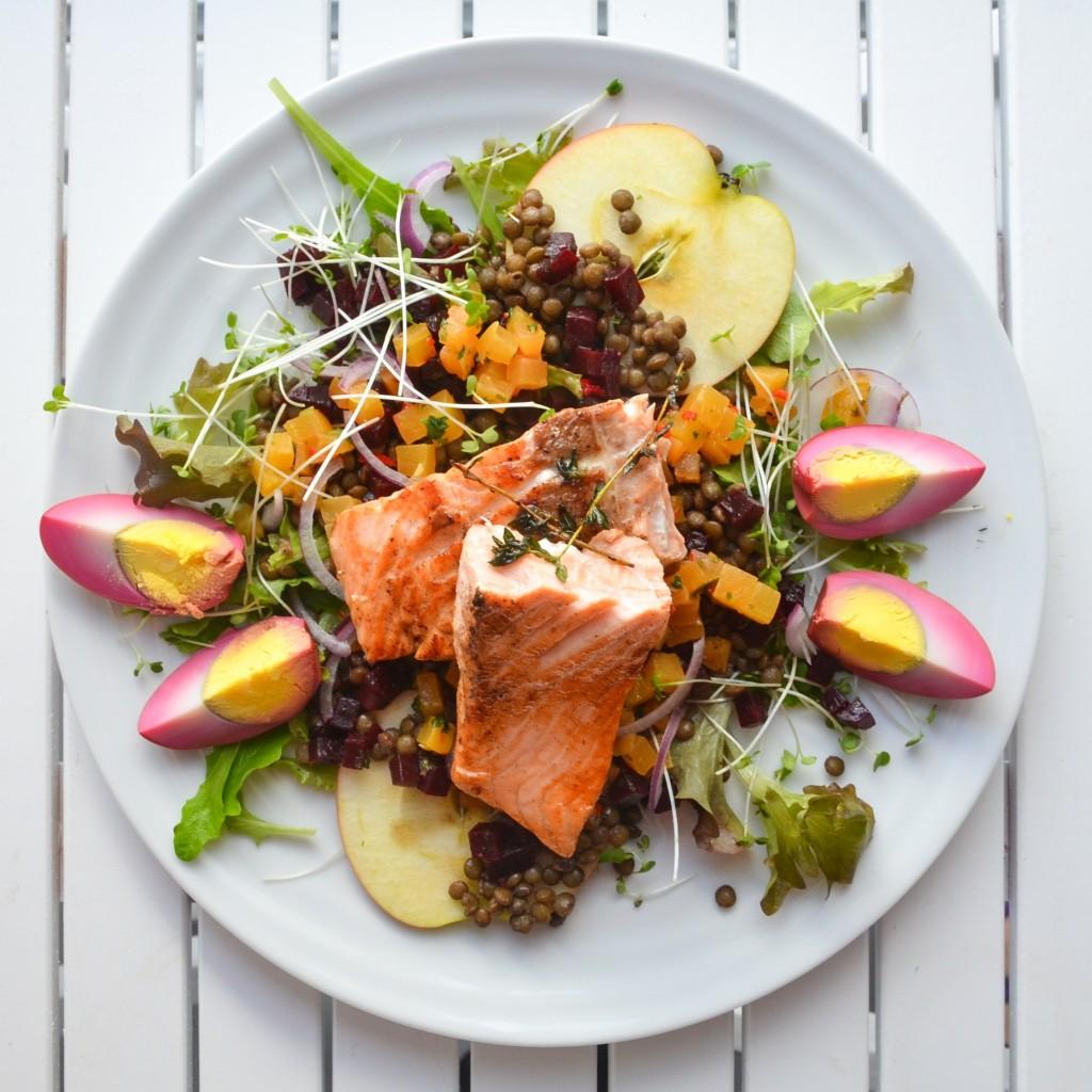 special-salad-04
