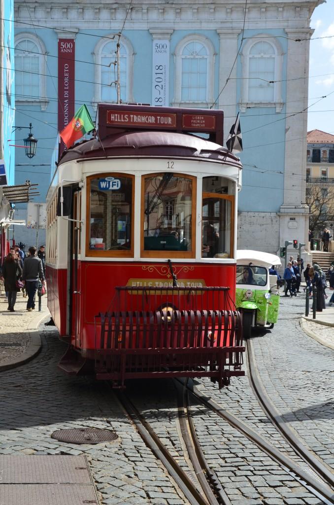Lissabon-01