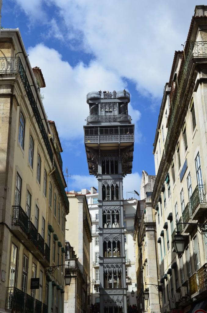 Lissabon-04