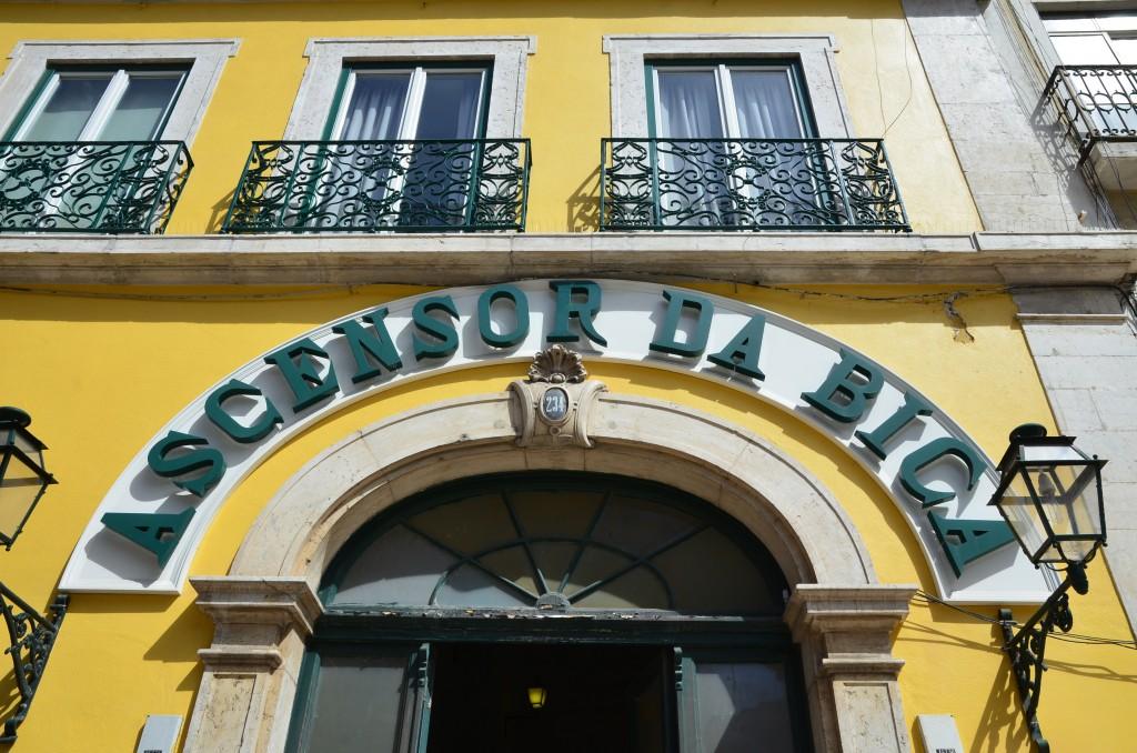 Lissabon-07