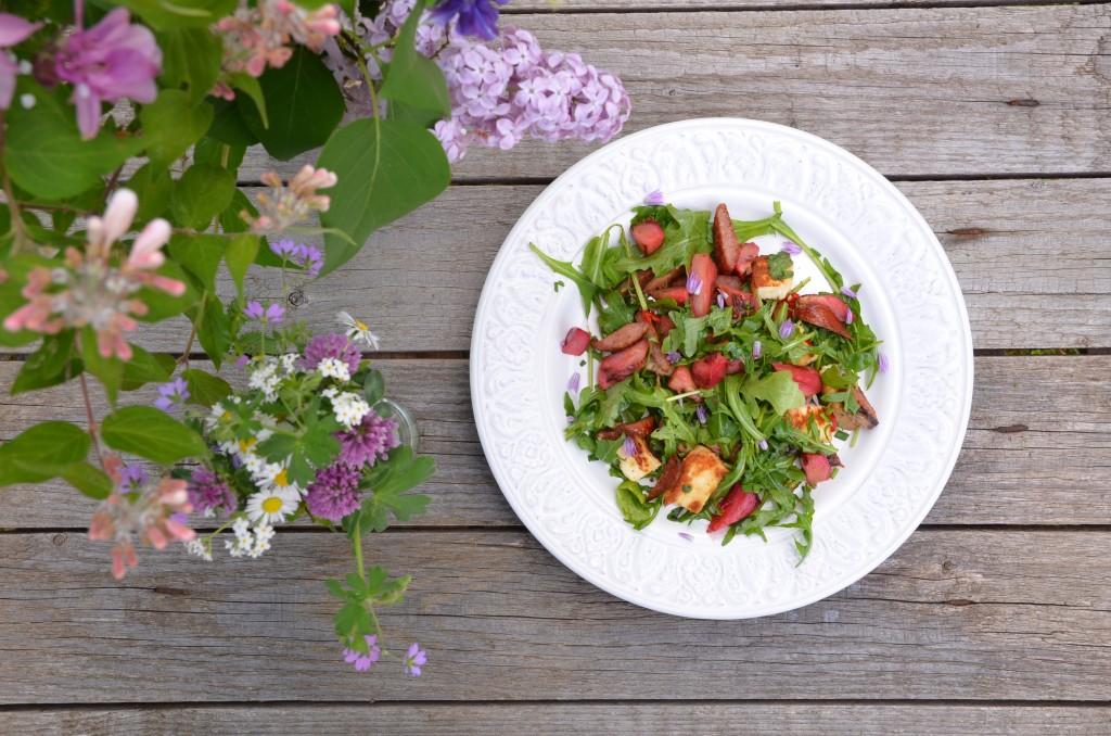 gardeners-lunch-01