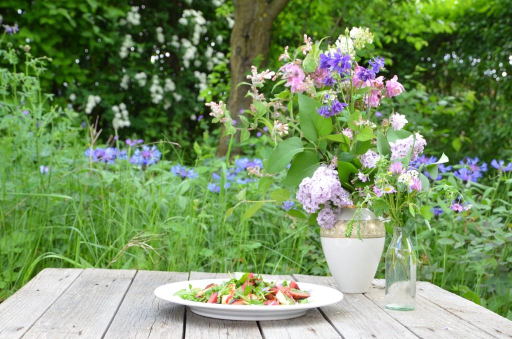 gardeners-lunch-02