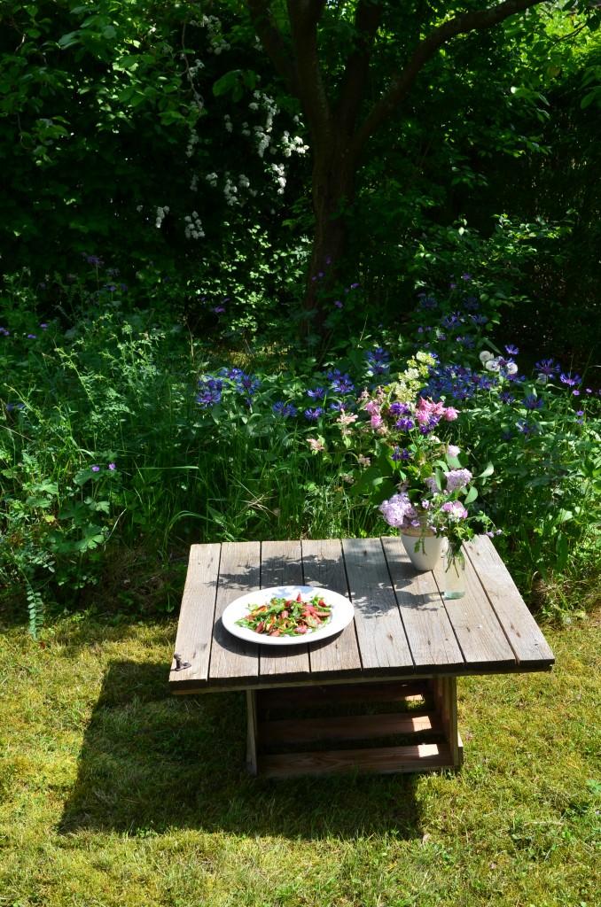 gardeners-lunch-06