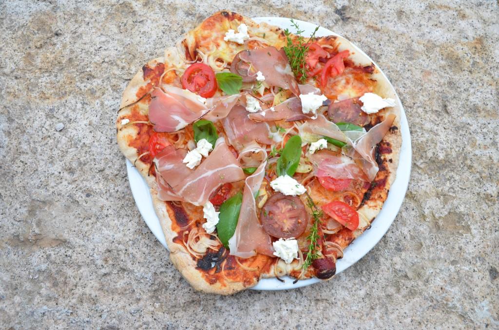 BBQ-Pizza-04