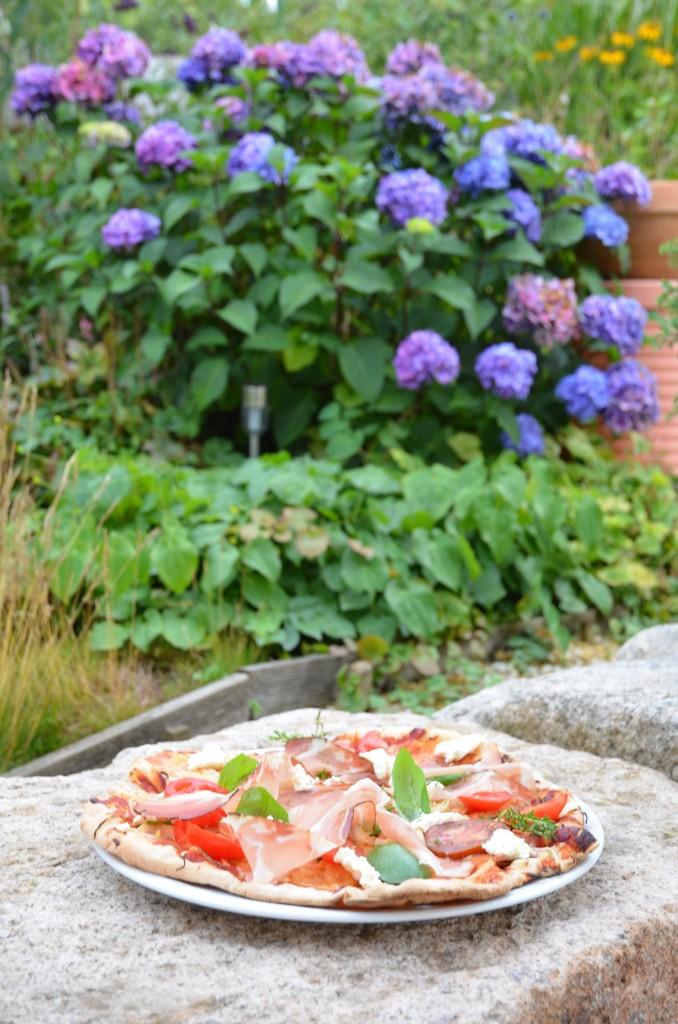 BBQ-Pizza-05