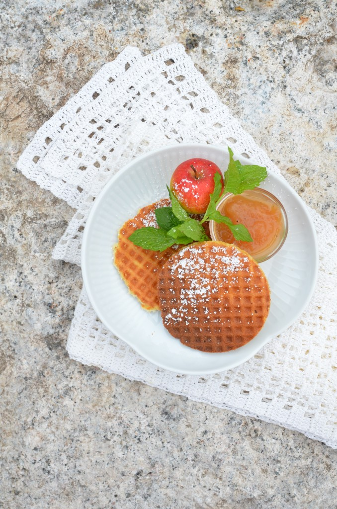 vintage-waffle-03