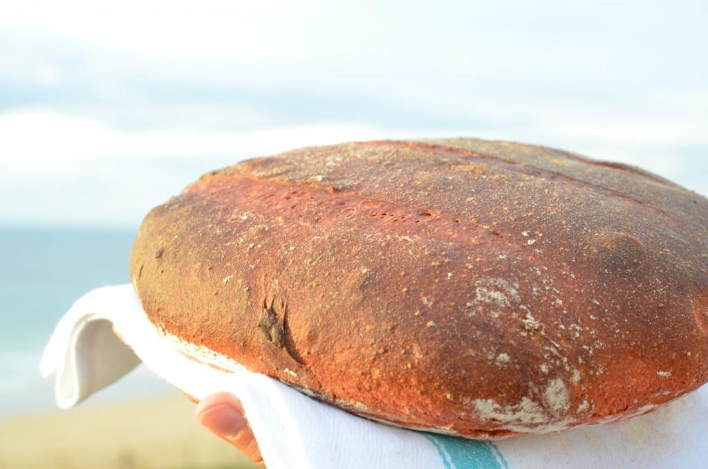 beet-bread-05