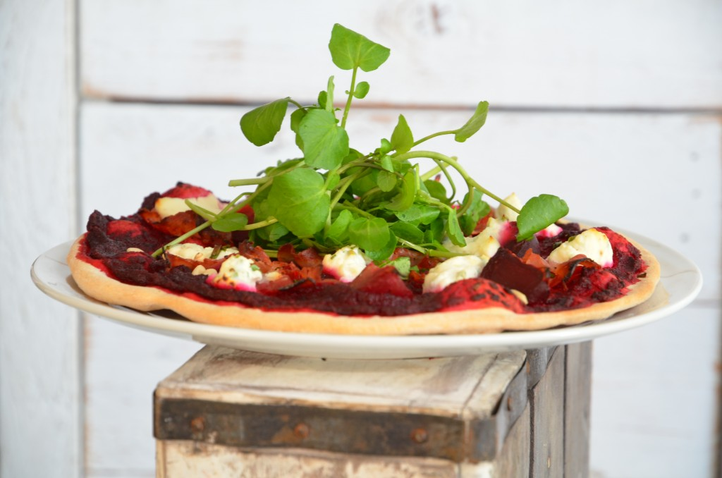 beetroot-pizza-07