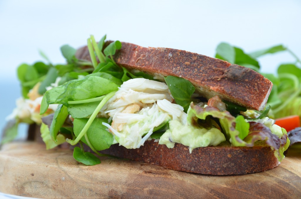crab-sandwich-04
