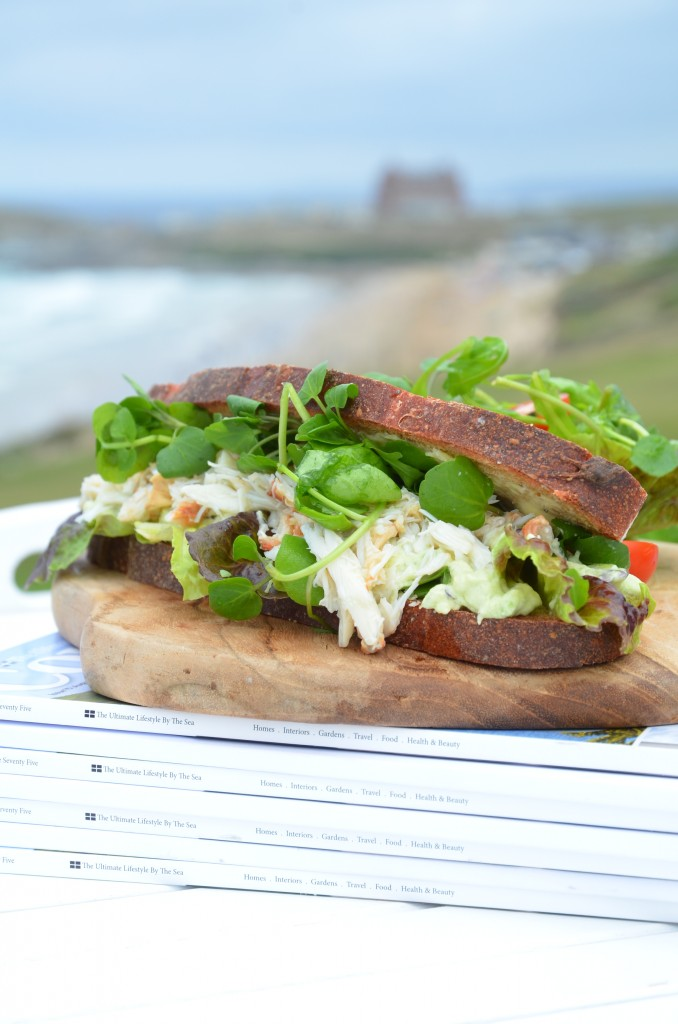 crab-sandwich-05
