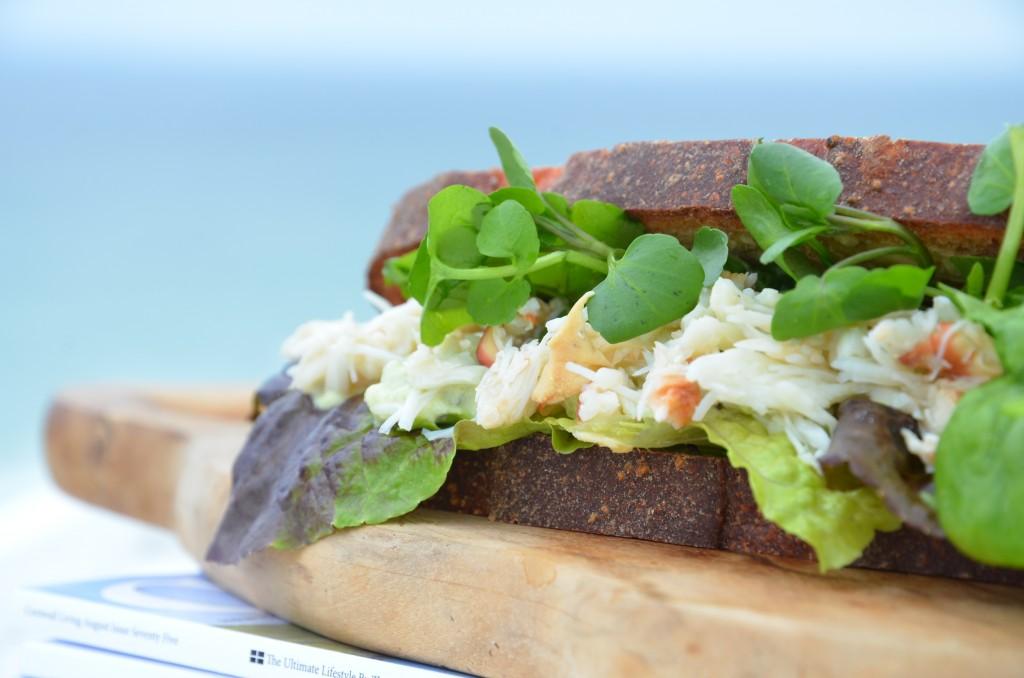 crab-sandwich-06