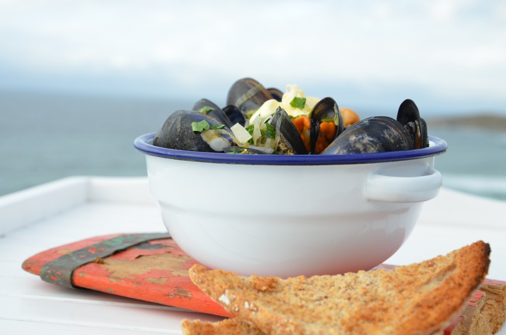 low-low-mussels-05