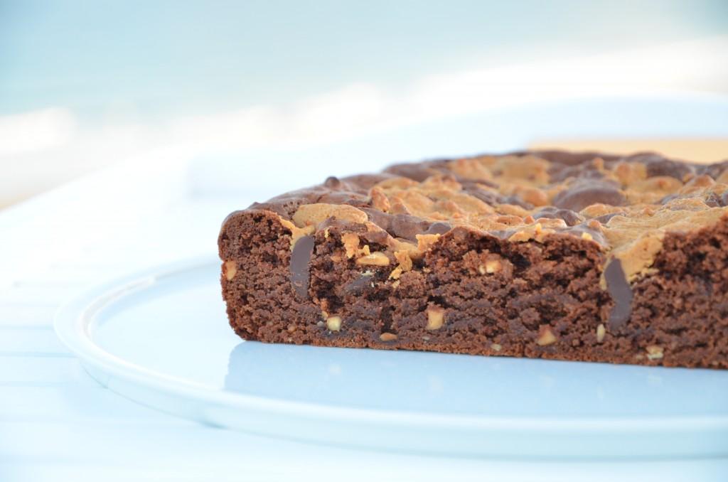 peanut-brownies-01
